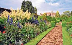 Small Picture Best Of Amazing Rose Garden Design Ideas 2016 With Rose Garden