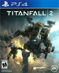 Titanfall 2 Sales Chart Titanfall 2 For Playstation 4 Sales Wiki Release Dates