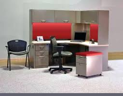 narrow office desk. medium size of modern small corner computer desk long narrow office layout glass uk d