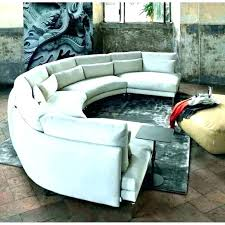 round outdoor couch semi circle outdoor couch half circle sectional circular couches sectional half round outdoor round outdoor couch
