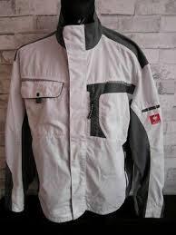 T Engelbert Strauss Mens Jacket Workwear Size Xl 84 32