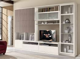 entertainment center wall units wall mounted entertainment center ideas italian wall unit entertainment center ef
