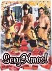 sex parkplätze sexy weihnachtskalender