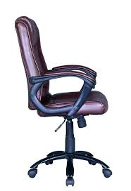 baseball chairs desk chair um size of glove office best ideas with shade