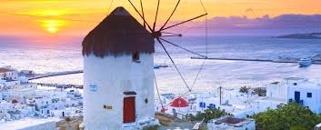 best mediterranean cruise the best eastern mediterranean cruise deals 2019 2020