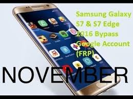 htc android phones price list 2017. http://pricephilippines.info/2017 -january-bypass-samsung-google-account-verification-any-android-device-no-otg/ click here for samsung phone price list htc android phones price list 2017