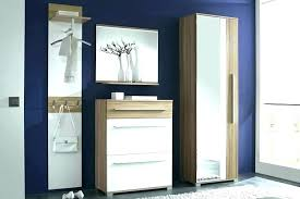 furniture for entrance hall. Charming Entry Hall Furniture Hallway Modern Magnificent Entrance For
