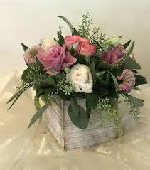 english garden box