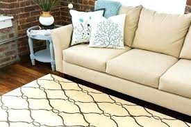 tone on tone area rug to on to area rugs beige to on to area rugs