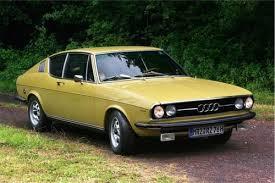 audi 100 service repair manual audi Engine Wiring Diagram Audi 100 28 1993