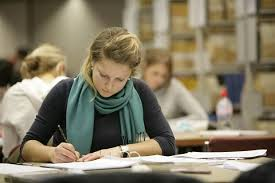 Thesis Abstracts Help   Essay     Writing a thesis abstract online Essay