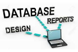 itc database systems assignment help essay writing itc556 database systems assignment help