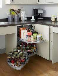 Full Extension Corner Storage Accessory love all these, shelf under wall  stove etc>>  Kitchen StoveKitchen ShelvesKitchen ...