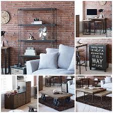 industrial style living room furniture. Industrial Style Living Room Furniture Fresh \u2013 Modern House N