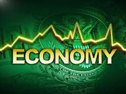 Federal Reserve System Archives - InlandPolitics.com ...