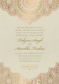 25 best indian wedding cards ideas on pinterest indian wedding Wedding Cards Suppliers In India indian inspired invitations in pink wedding card wholesale in india
