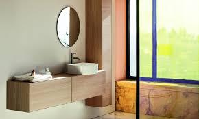laufen bathroom furniture. Laufen Imm Featured Bathroom Furniture X