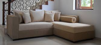home furniture sofa designs. Sofa Home Sri Lanka; Lanka Furniture Designs