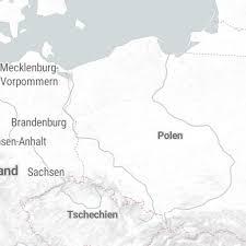 Aktuelle infektionslage in sachsen, leipzig und deutschland Corona Zahlen Karte Zeigt Aktuelle Falle In Deutschland Und Der Welt