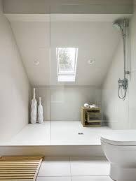 Bathroom: Japanese Attic Bathrooms - Loft Bathroom