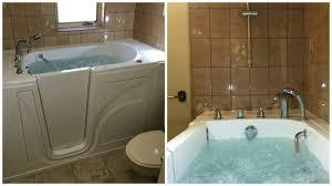 Decorative Bathroom Towel Hooks Bathroom Decorative Bathroom Paper Towel Holder Bathroom