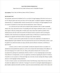 free help homework physics resume as a project manager essay