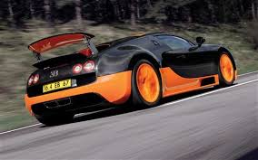 Find a cheap used bugatti veyron car in dorset search 4 used bugatti veyron listings. Bugatti Veyron Stripped Of Its Fastest Car Title