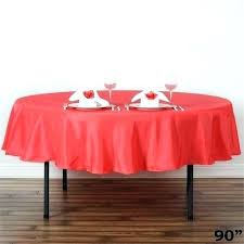 round paper tablecloth inch round paper tablecloths round throughout inch round paper tablecloths paper tablecloths bulk