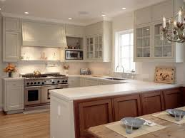 Small U Shaped Kitchen Remarkable Small U Shaped Kitchen With Peninsula Photo Ideas
