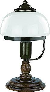 <b>Настольная лампа Alfa</b> (СМ) Parma <b>16948</b> - купить в интернет ...