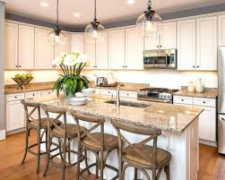 track lighting kitchen. Contemporary Track Lighting Kitchen  Design Cool Light Fixtures Sink With Regard To Wall Ideas For Kitchens Track Lighting Kitchen