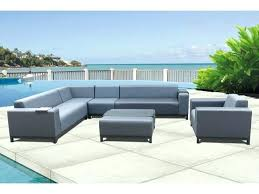 outdoor lounge setting 6 piece outdoor lounge setting outdoor lounge setting brisbane