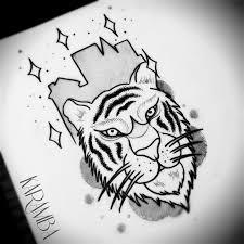 эскизы черных татуировок и черные рисунки для тату тату салон дом