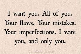40 Motivational Love Quotes For Boyfriend Best Love Quotes Simple Love Quotes For Boyfriend
