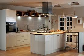 diy kitchen lighting ideas. Kitchen Lights Ceiling Spotlights For Lighting Prepare 4 Diy Ideas
