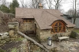 Hobbit House Plans House Plans Further Round House Plans On Real Hobbit House Floor