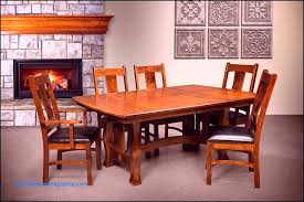 dining tables and chairs fresh mid century dining set with dining tables and chairs luxury picnic table design