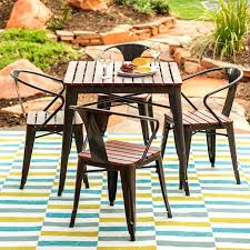 patio dining sets for 6 patio dining sets clearance outdoor dining sets ation patio furniture outdoor patio dining sets for 6