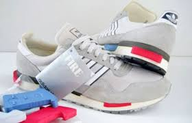 adidas 80s shoes. 76. adidas fire - the 80 greatest sneakers of \u002780s | complex 80s shoes h