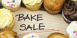 Tips How To Sell Your Baked Goods