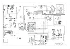 fleetwood motorhome wiring diagram awesome 1993 fleetwood pace arrow fleetwood motorhome wiring diagram awesome 1993 fleetwood pace arrow wiring diagram 1985 1991 well detailed