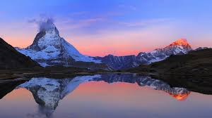cool mountain backgrounds. Mountain Wallpapers Sunset Hd Images Picture Photos Cool Backgrounds G