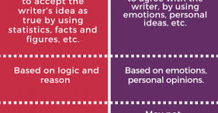 compare and contrast essay examples for elementary order cheap useful linking words for essays