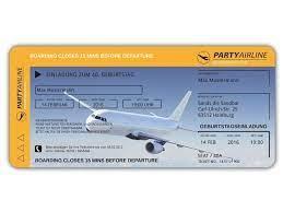 Wir vergleichen die fluggesellschaften in der realzeit und können deswegen unseren kunden die besten preise des marktes für flüge, hotels. Pin Auf Hungrig