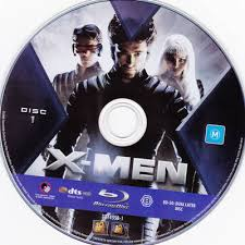 watch movie full search x men movie watch full movie online x men 2000
