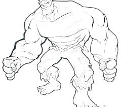 She Hulk Coloring Pages Hulk Coloring Page Hulk Color Pages Hulk