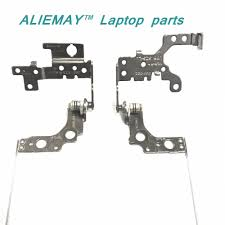 Brand new laptop parts <b>for HP pavilion</b> 15 N <b>15 F</b> series Notebook ...