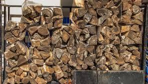 gas vs wood