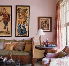 Small Picture Home Decorators New Orleans Dining Room New Orleans Interior