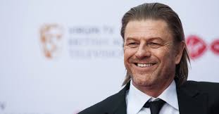 Sean Bean on <b>Ned Stark's</b> Game of Thrones Beheading Death | Time